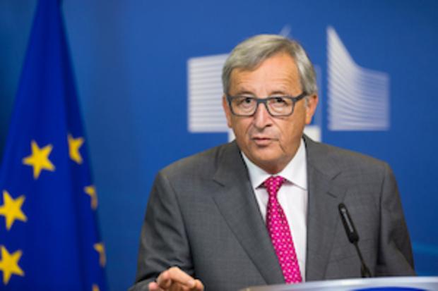 europa-politik jean-claude-juncker hans-olaf-henkel brexit