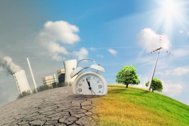 klimawandel klimagipfel klimapolitik klimaschutz Katowice