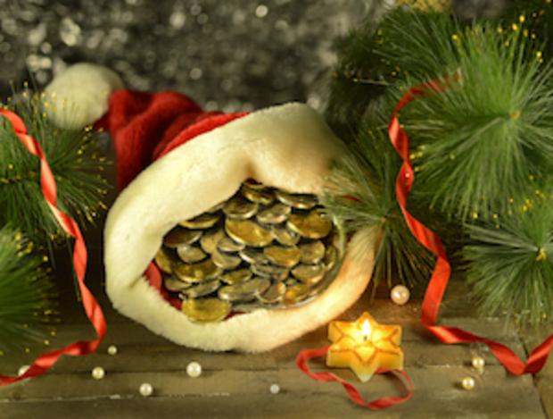 die-linke die-gruenen bundesregierung hartz-iv weihnachten Katja-Kipping