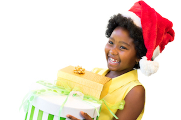 afrika hunger armut weihnachten spenden guter zweck hilfe not