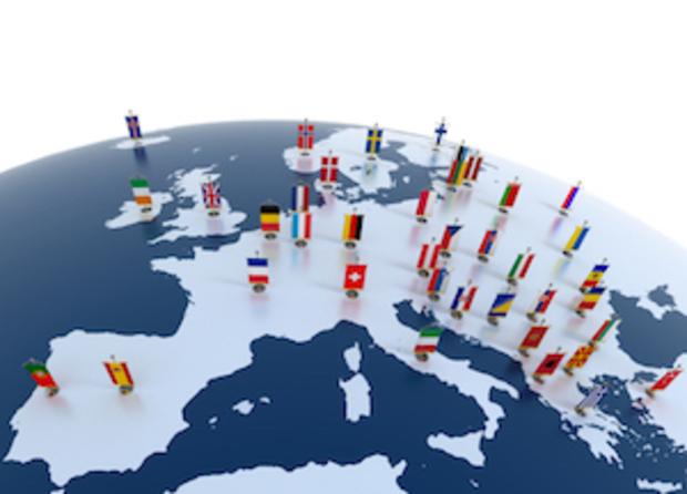 europa-politik europaeische-kommission europaeische-union grundrechte