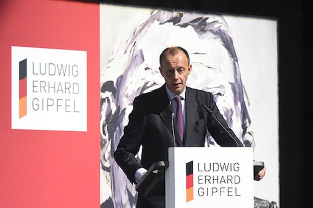 Merz-auf-dem-Ludwig-Erhard-Gipfel-2019-Friedrich-Merz-legt-Sieben-Punkte-Programm-vor
