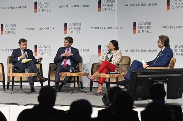 Ludwig-Erhard-Gipfel-2019-May-wird-das-Brexit-Votum-mit-klarer-Mehrheit-verlieren-