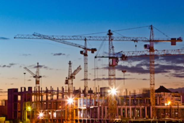 immobilie immobilien immobilienmarkt