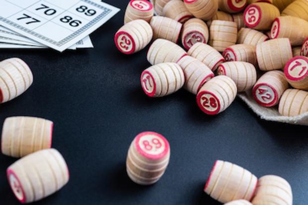 lotto wette sportwetten online-Anbieter Paschal Donohoe