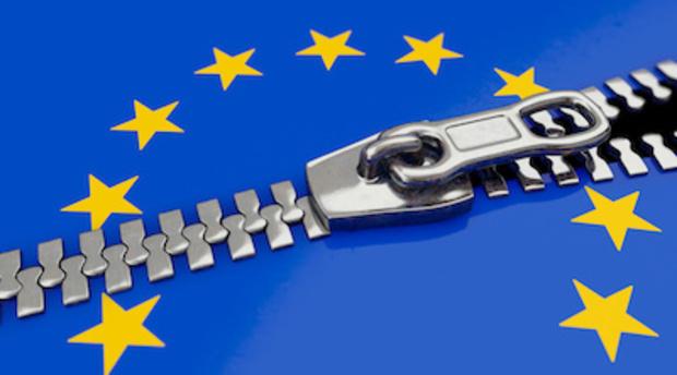 europa-politik europaeische-identitaet Europawahl 2019