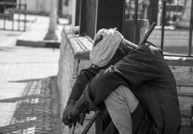 die-linke afghanistanpolitik abschiebung