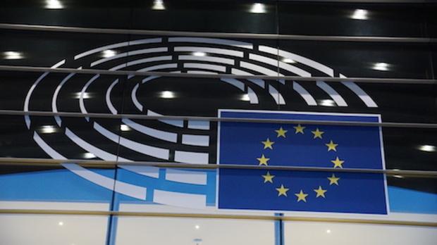"spd bulgarien viktor-orban Rumänien EVP manfred weber fidesz ""Partidul Social Demokrat"" europäische volkspartei s&p Bulgarska Sotsialisticheska Partiya"" Smer"