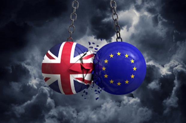 eu-kommission brexit Großfamilien brexit-deal no-deal-brexit