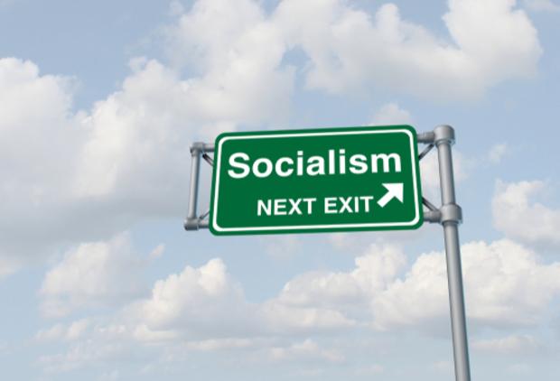 ddr sed kommunismus kevin Kühnert SPD-PDS