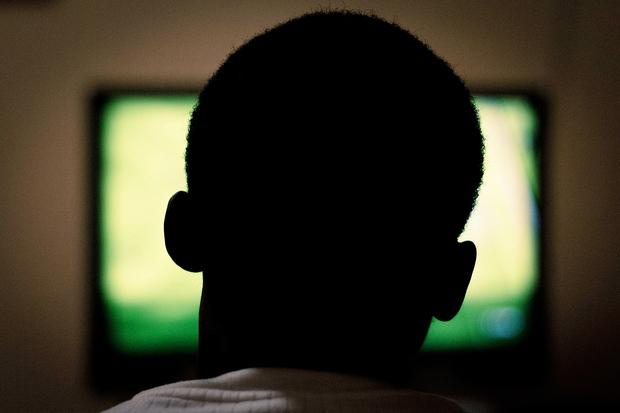 ard zdf privatfernsehen volksverdummung