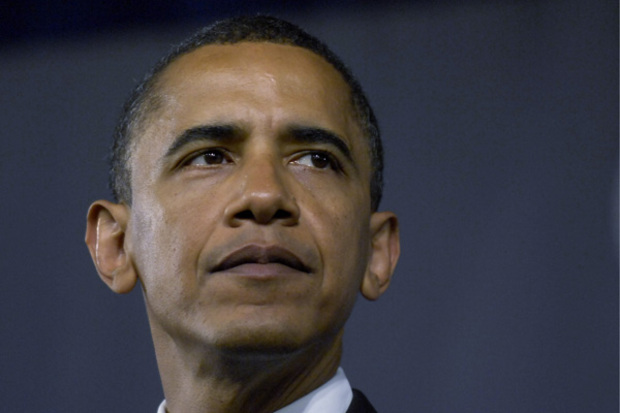 republikaner irak barack-obama george-w-bush staatsverschuldung