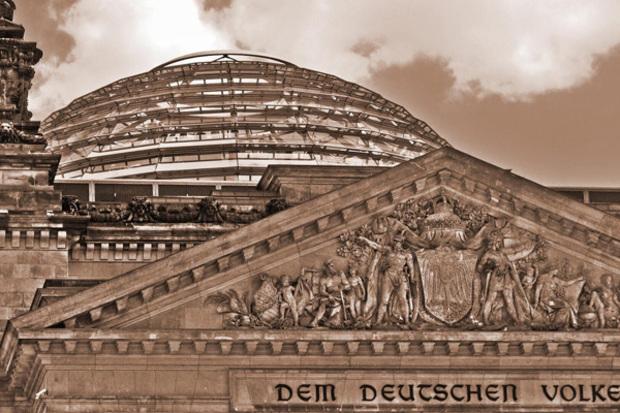 die-linke die-gruenen claudia-roth AfD Deutschland bundestagspräsident petra pau