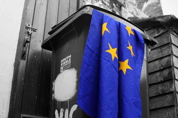 europaeische-union schuldenkrise austeritaet