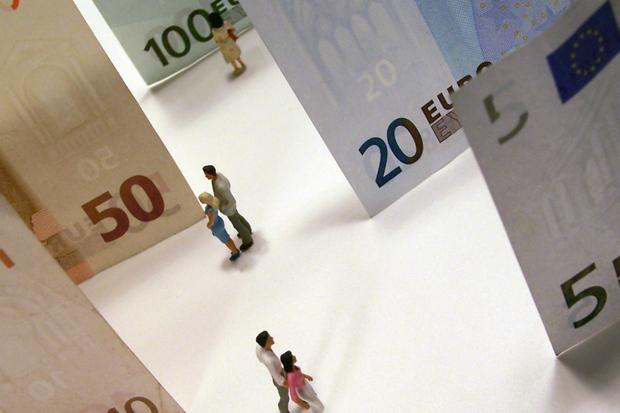 angela-merkel kommunikation barack-obama euro eurokrise dialog