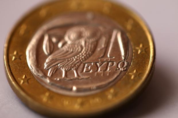oesterreich finanzpolitik schuldenkrise griechenland sparpaket