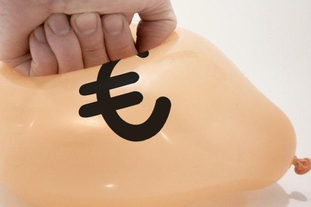 europaeische-union griechenland eurokrise euro-zone