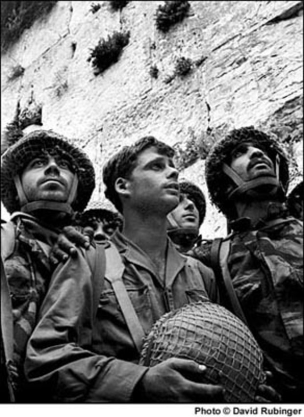 israel diplomatie naher-osten aussenpolitik benjamin-netanjahu