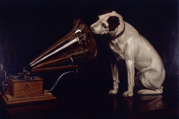 egoismus popmusik selbstverwirklichung top-10