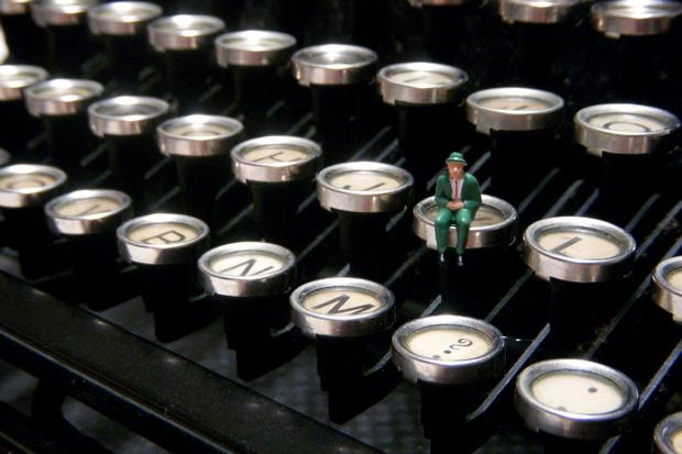 journalismus internet medien zeitung krise paid-content