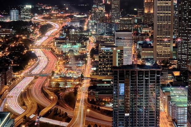 stadtentwicklung urbanisierung grossstadt urban-planning smart-cities
