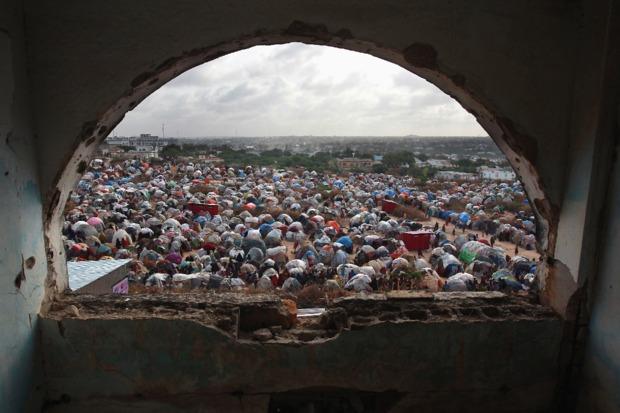 somalia islam hungersnot nachrichtentheorie anders-breivik