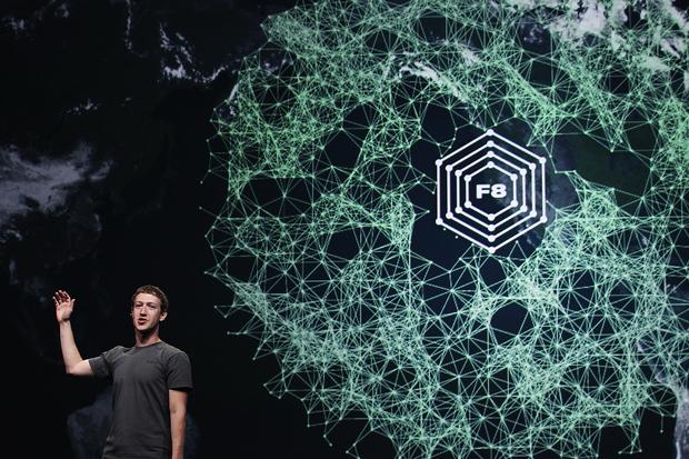facebook mark-zuckerberg soziales-netzwerk jeff-jarvis