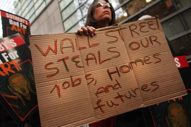 alexander-goerlach gesellschaft wirtschaftskrise wutbuerger occupy-wallstreet