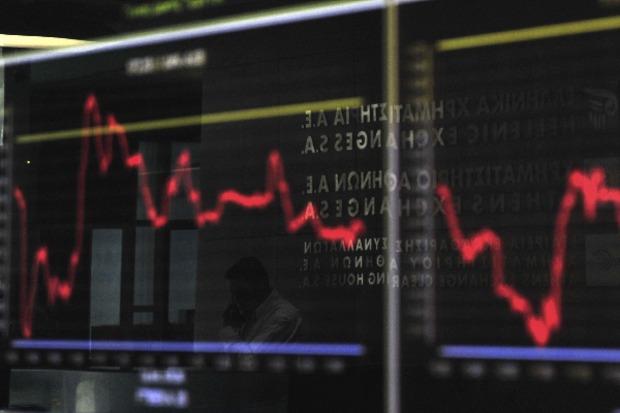 oesterreich portugal rating-agentur ungarn bank staatsschulden
