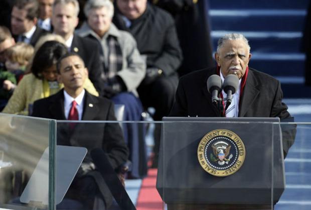 us-praesident barack-obama rassismus reform