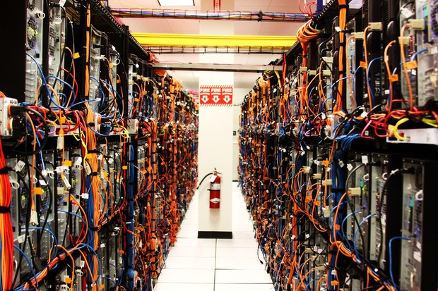 angela-merkel google internet datenschutz post-privacy thomas-de-maizière