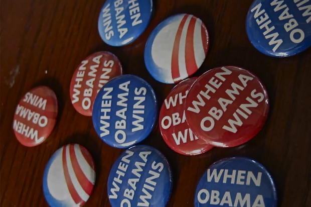 republikaner usa finanzkrise barack-obama michele-bachmann standard-and-poors