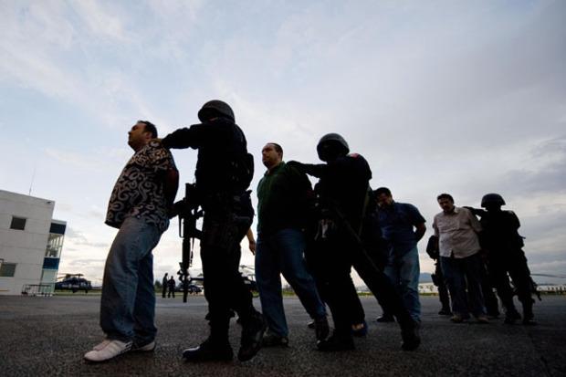 drogenlegalisierung verbotskultur mexiko drogenkrieg