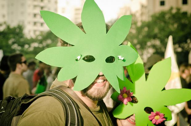 krieg alkohol droge drogenlegalisierung steuer war-on-drugs