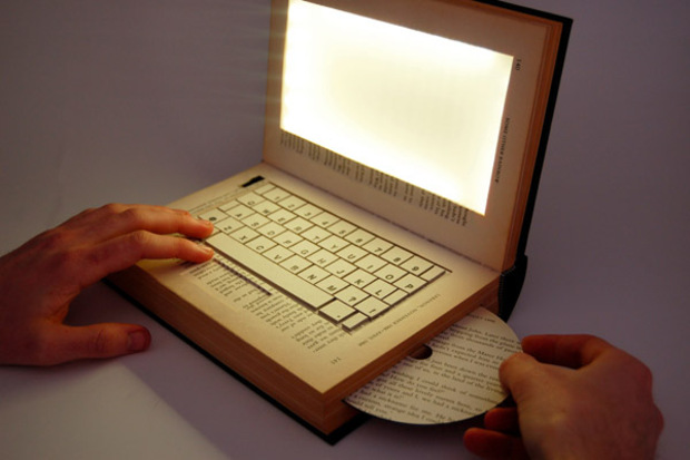 innovation buch e-book roman verlagsbranche