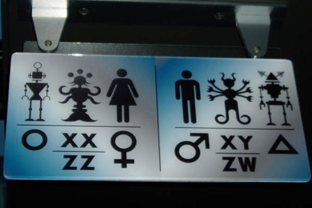 gender frauenquote fdp.die-liberalen frauenbewegung gender-forschung