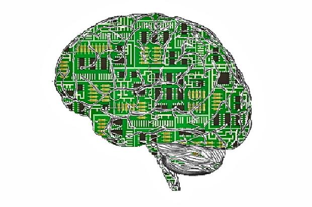 google informatik diktatur internet digitale-gesellschaft kuenstliche-intelligenz
