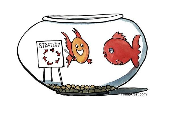 finanzkrise wirtschaftskrise oekonomie