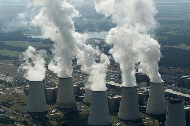 atomkraft energiepolitik atomausstieg naturschutz regenerative-energien windkraft