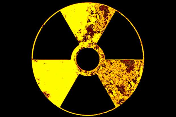 atomkraft atomausstieg schwarz-gelb union