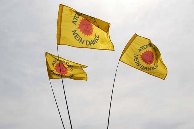 angela-merkel atomkraft energiepolitik norbert-roettgen union