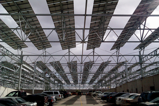 atomkraft solar energiepolitik atomausstieg energiewende