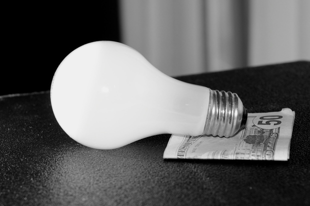 nachhaltigkeit atomausstieg regenerative-energien energie-kosten kohlenstoffdioxid basf