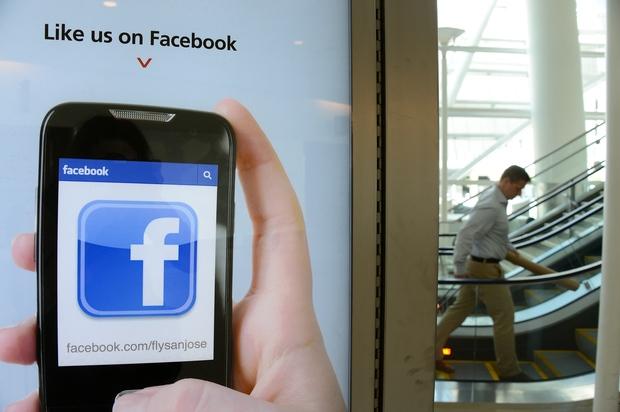 social-media marke netzpolitik kundendienst