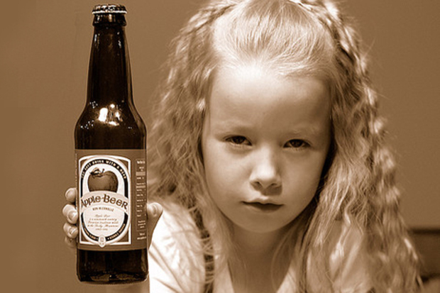 alkohol schweiz gesundheit steuerpolitik sucht