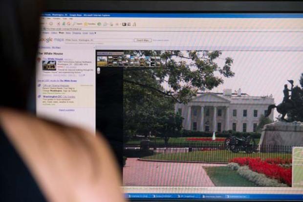 datenschutz transparenz google-street-view