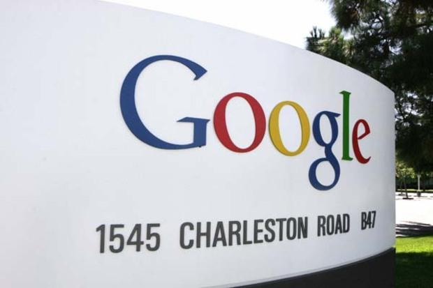 internet datenschutz transparenz google-street-view