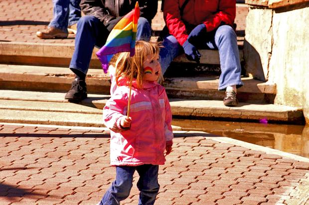 homosexualitaet gleichberechtigung ehe christopher-street-day