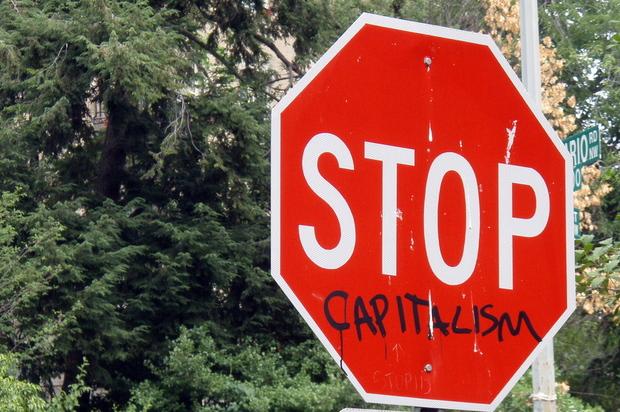 kapitalismus kapitalismuskritik martin-schulz