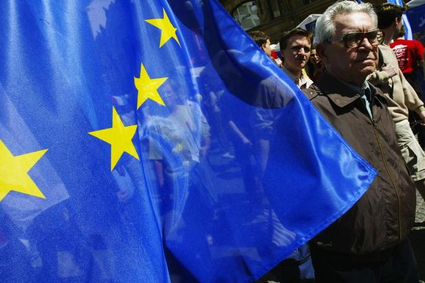 europa energiewende schuldenkrise betreuungsgeld kita